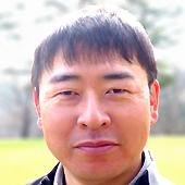 司法書士 司法書士法人鎌崎・新村事務所 鎌崎幸太郎